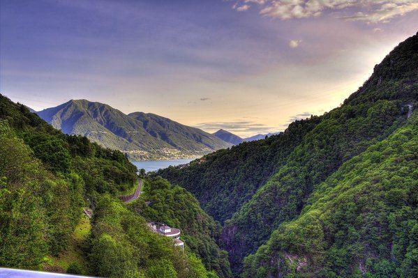ascona wetter 7 tage